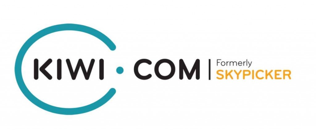 Kiwicom_logo-1024x432.jpg