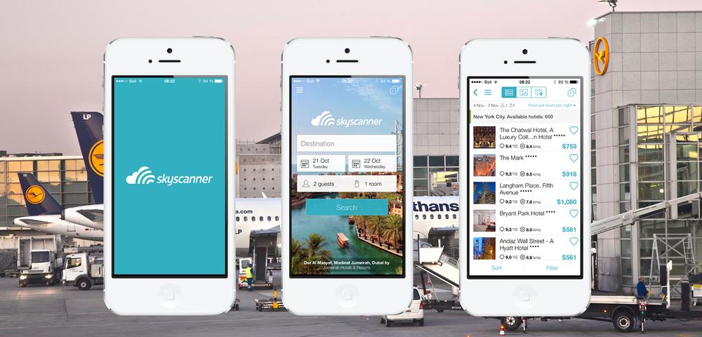 Skyscanner_Slide1.jpg